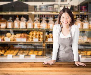 Bäckerei Bad Westernkotten